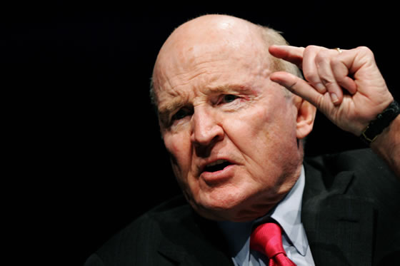 Jack-welch-wbf-world-business-forum