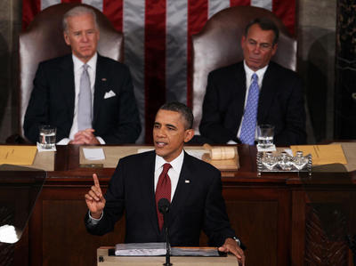 obama-2012-US-politics