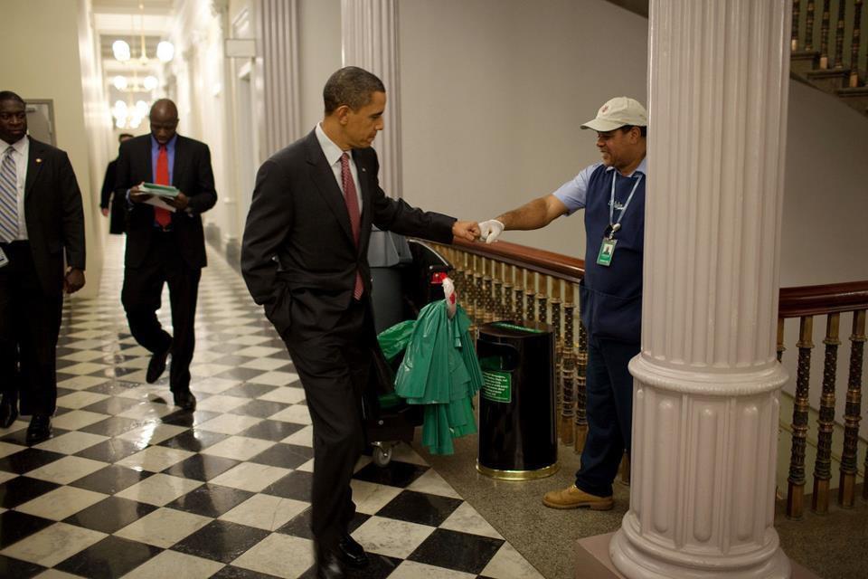 obama-state-of-union-address-2012