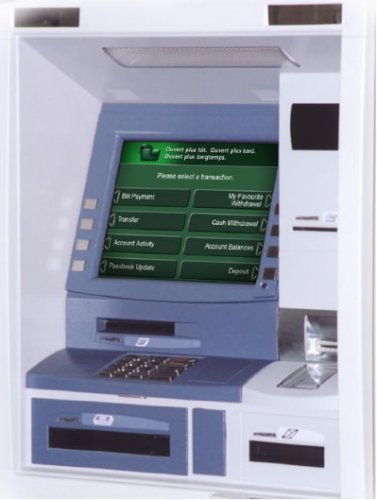 atm-dispensing-more-money