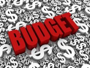 ontario-budget-cuts