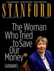 brooksley-born-woman-who-tried to-save-our-money