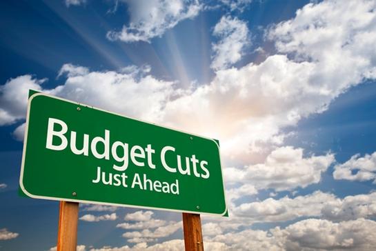 federal-budget-cuts-canada