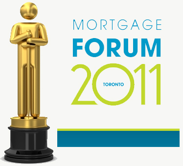 mortgage-forum-2011