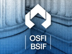 OSFI-mortgage-rules