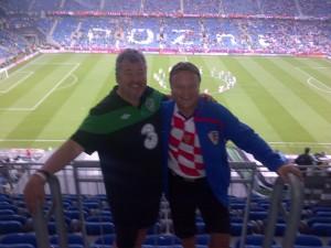 Croatia-Ireland-Euro-2012