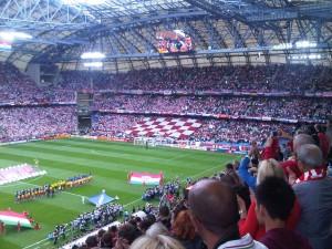 euro-2012-croatia