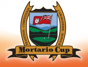 mortaio-golf-tournament