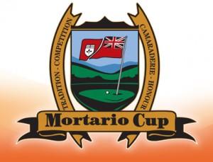 mortaio-golf-tournament
