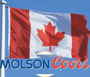molson-canadian-record-profit