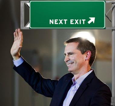 mcguinty-leaves-liberal