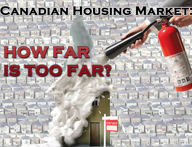 canada-housing-correction-crash